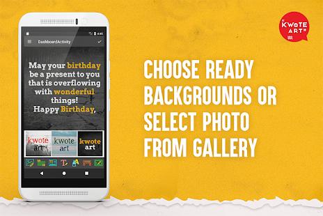 10 Aplikasi Pembuat Quotes Terbaik