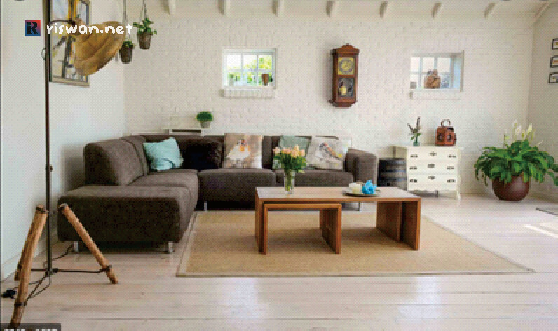 Cara Bekerjasama dengan Jasa Design Interior Supaya mendapat Harga murah