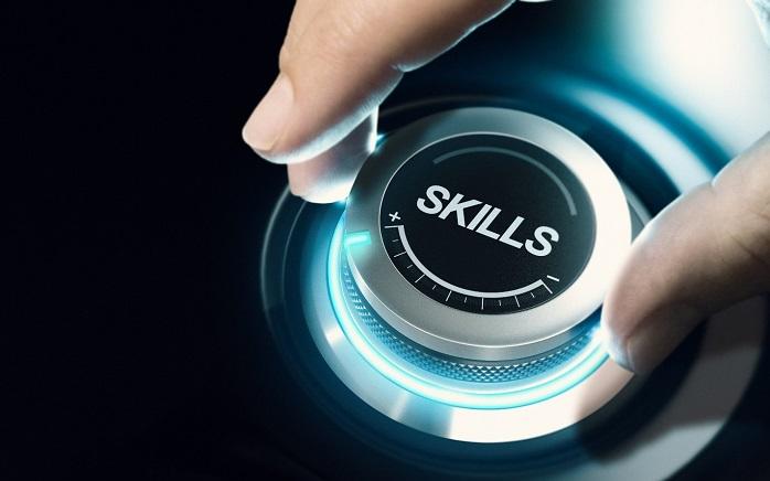 Program Prakerja Mengasah Skills